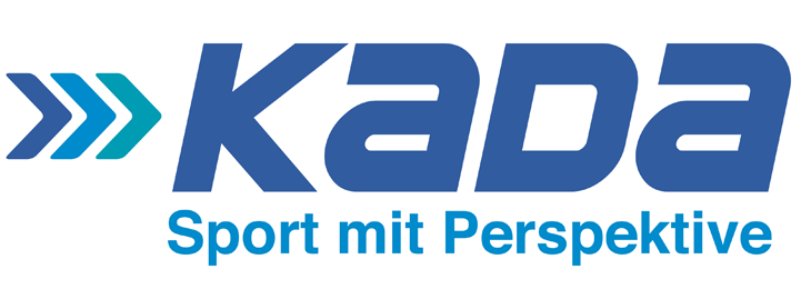 KADA Sport mit Perspektive