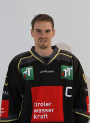 Patrick Mössmer (Eishockeyprofi)